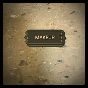 makeup past this post